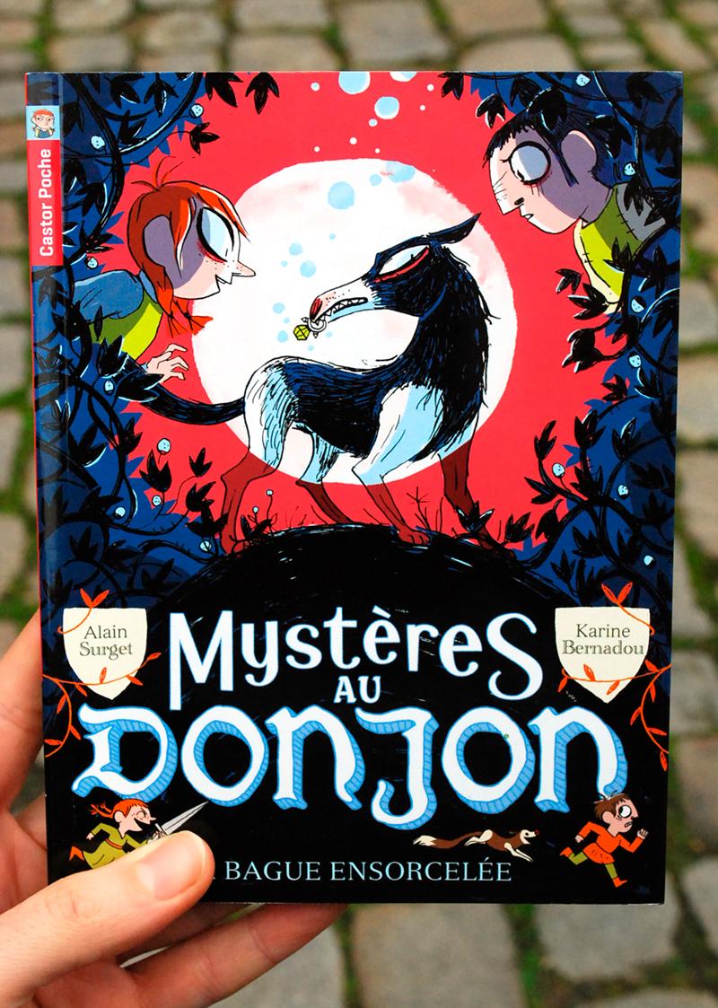 05-mysteres