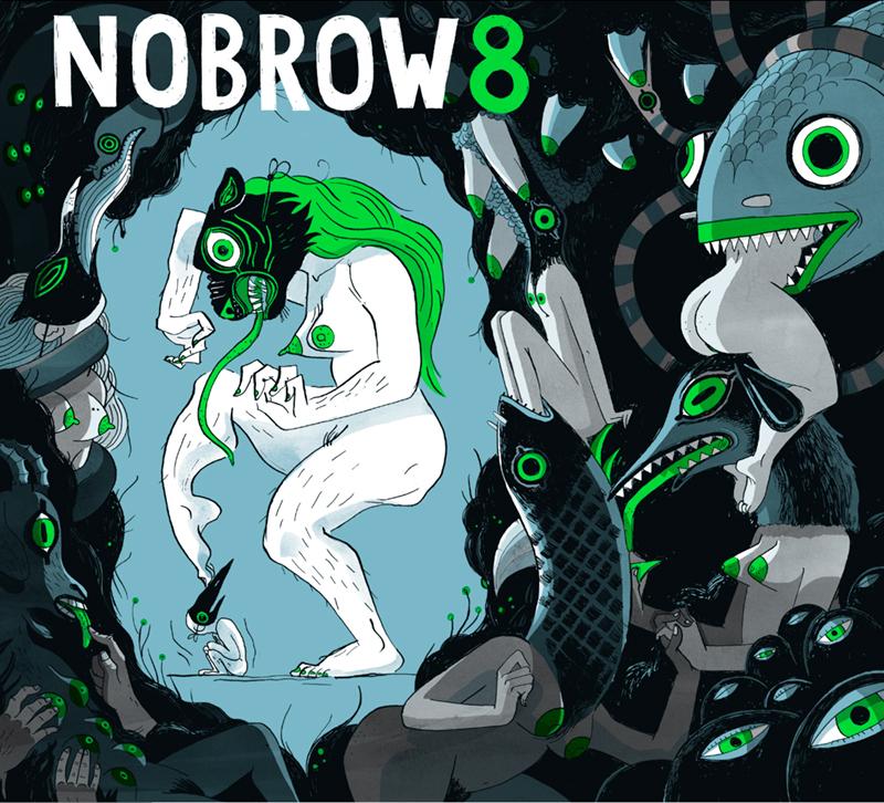 01-nobrow
