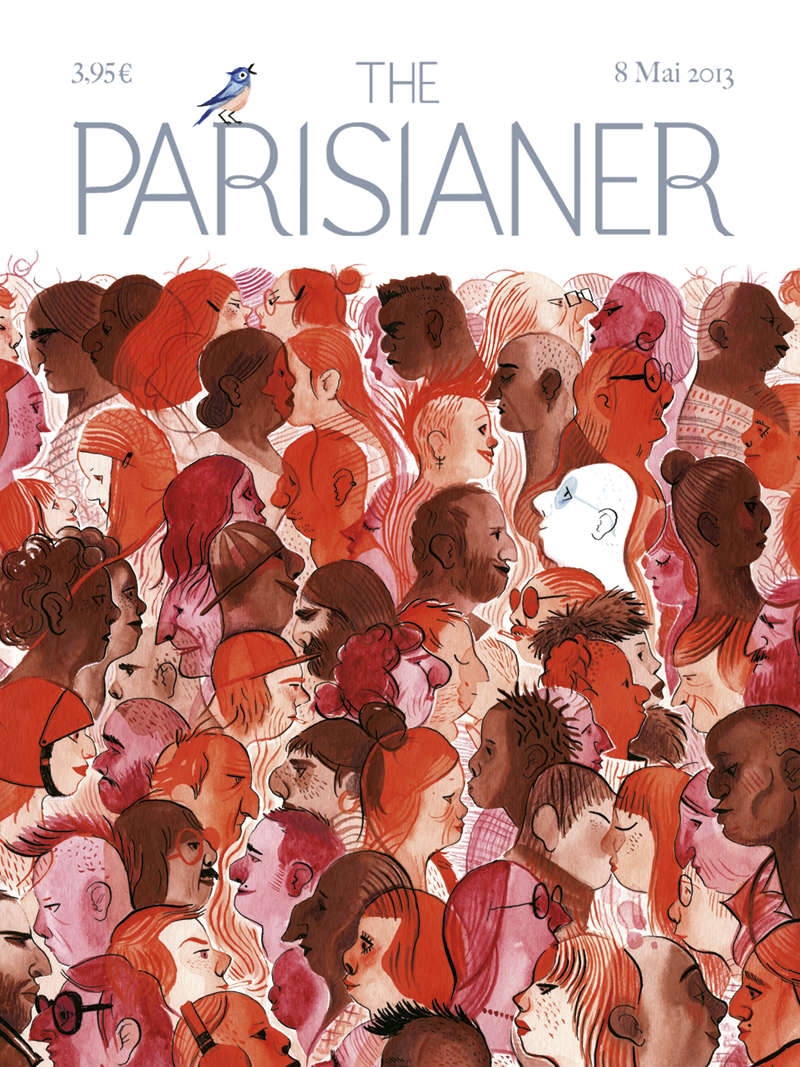 01-parisianer