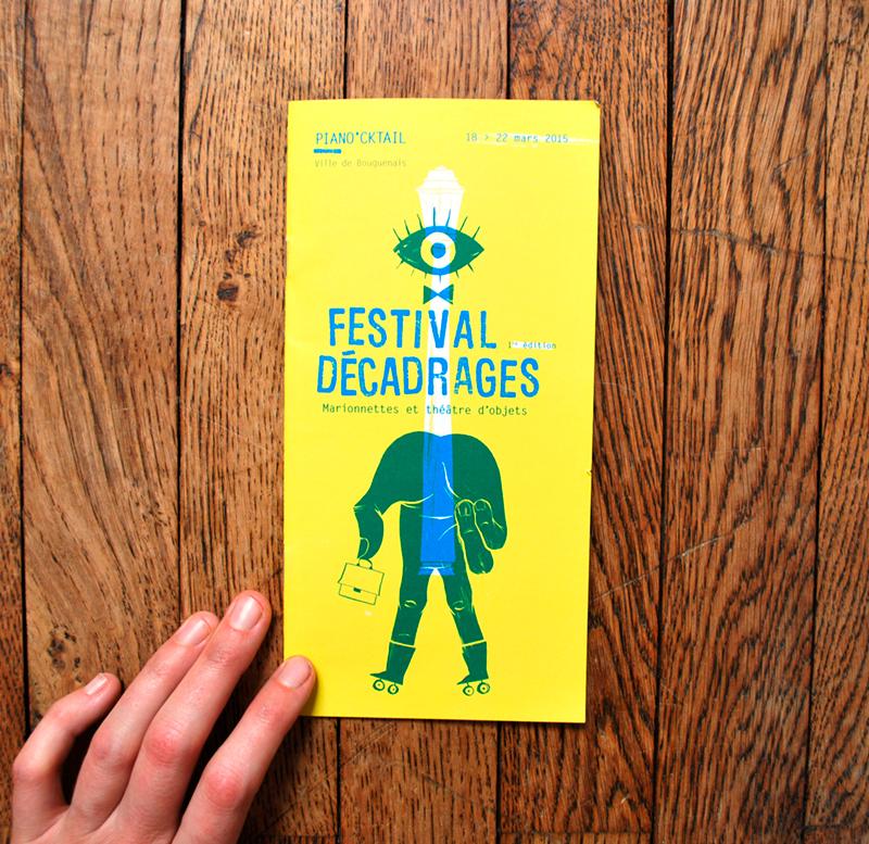 02-decadrages