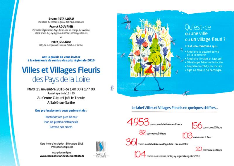 02-villes-et-villages-2