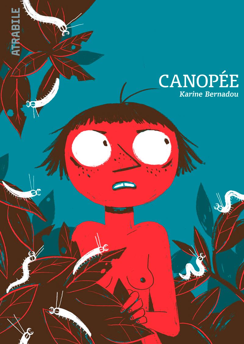 01-canopee