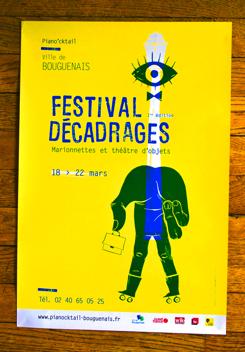 01-decadrages